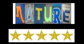 Nature = naturemasterclass icon