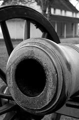 Happy 2nd Flickrversary (Susannelein) Tags: chattanooga canon tennessee civilwar flickrversary lookoutmountain