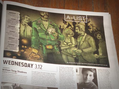 a_list-march12.jpg