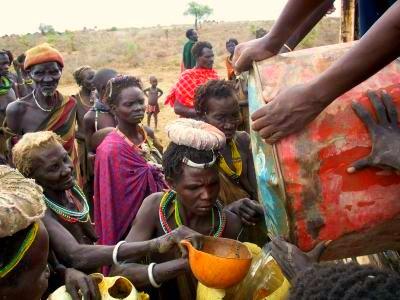Sudan 2006.2 095 constance lewanika