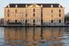 Nederlands Scheepvaart Museum (liber) Tags: netherlands amsterdam delete10 museum delete9 delete5 delete2 delete6 delete7 delete8 delete3 delete4 delete1 shipping ef2470mmf28lusm