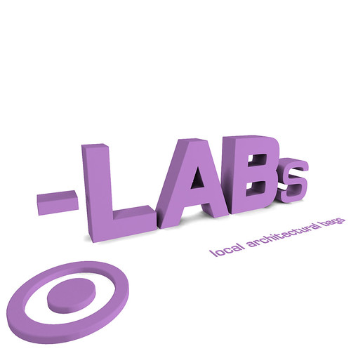 Labs #1