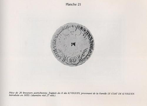 Planche 21