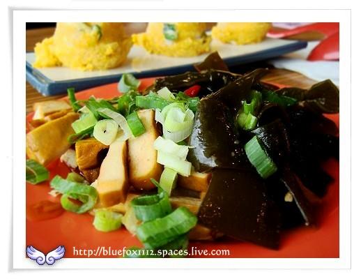 080324南台灣樂活之旅第7站_台灣牛牛肉麵屏東店05_滷菜