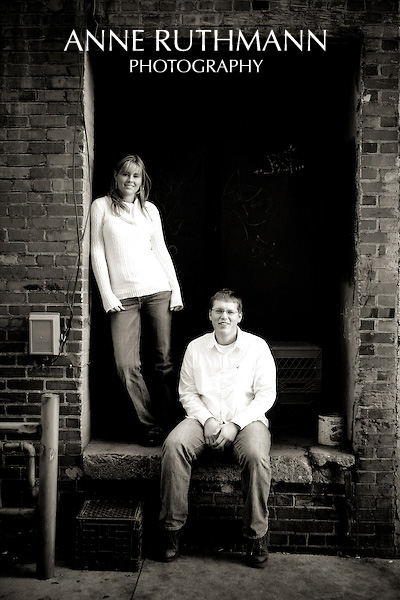brittany-aaron-engagement-100 copy.jpg