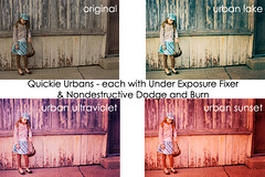 urban set (multiple choices photography) Tags: photoshop actions templates colorpopactions vintageactions selectivecoloractions mcpactions storyboardactions eyepopactions teethwhiteningactions photoenhancementactions blackandwhiteactions