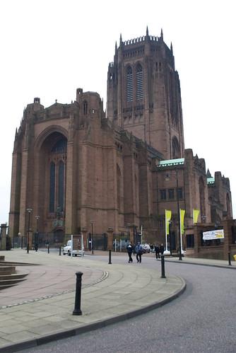 Liverpool 12.jpg