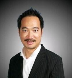 梁榮駿-Alvin Leong