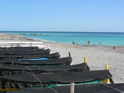 bateaux alignés.jpg