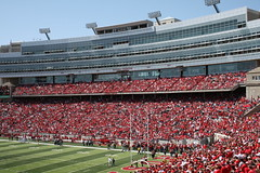 Picture 129 (andped3) Tags: huskers