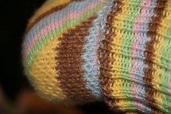 2008-05-09-KP-striped-socks2