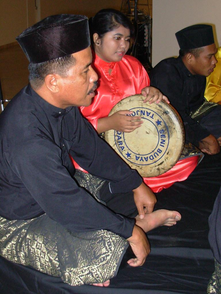 KL-Culture (112)