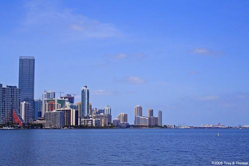 MiamiScape_3
