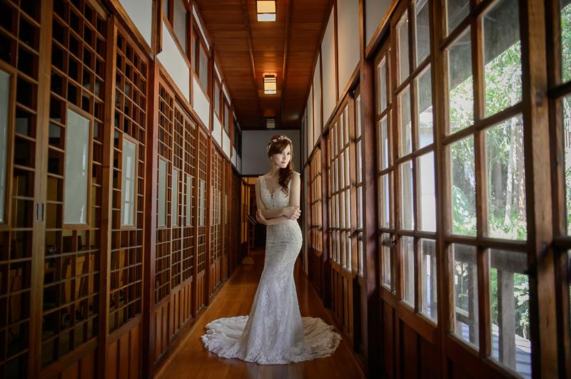 第九大道婚紗,第九大道婚紗包套,NO9婚紗,新祕BONA,自助婚紗,婚攝小寶,KIWI影像基地,JH florist,MSC_0041