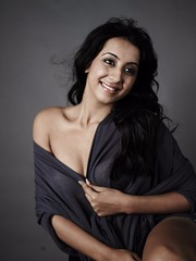 South Actress SANJJANAA Unedited Hot Exclusive Sexy Photos Set-23 (191)