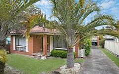 76 Austral Street, Nelson Bay NSW