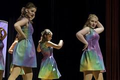 2J0A2251 (ealyjh) Tags: showchoir music glee mhs images dance dancing singing morgantownwv cabell midland high school