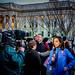 2017.02.22 ProtectTransKids Protest, Washington, DC USA 01073