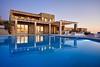 Mykonos Villa Panoramio 5 - 19