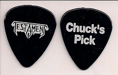 05/10/09 Testament @ Maplewood, MN (Picks)