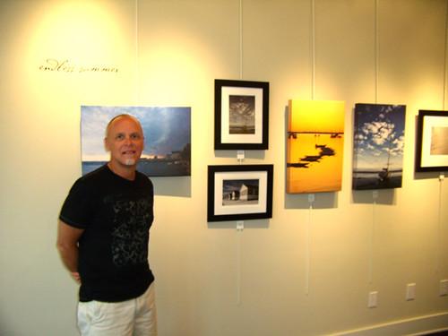 P5160075-pbj-Gallery-Bob-Burkhardt