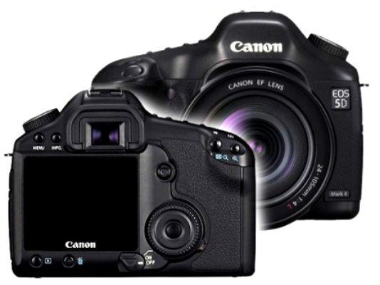 canon-eos-5d-markii