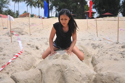 HV cherating sandsculpting-25