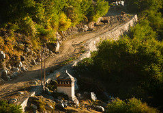 VRT_1618.jpg (CoolbieRe) Tags: china landscape photography view shangrila 2010