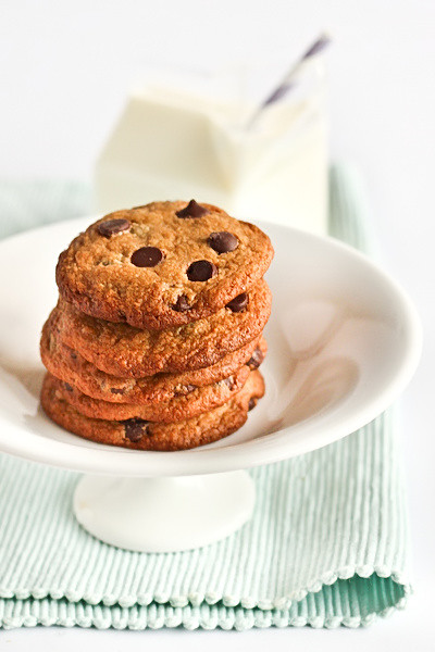 malted_salted_choc_cookies-3