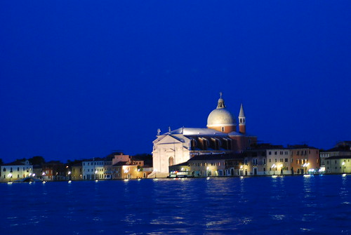 Venice 224