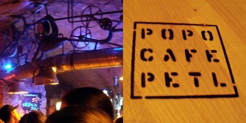 AT P.C.P.