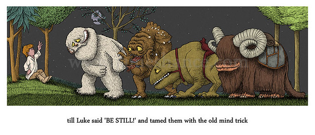 where-the-star-wars-wild-things-are