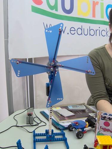edubrick2