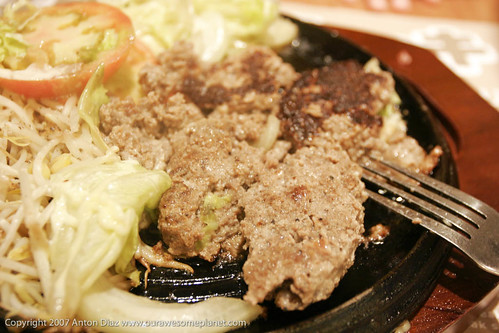 Sizzling Pepper Steak-20.jpg