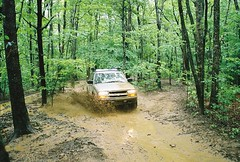 Jerry0-R1-25.jpg (bennettdesigns) Tags: amicalolafalls andersoncreek zr2 ohv