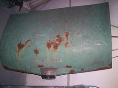 100_6386 (ssbielman) Tags: vw volkswagen notchback azurblau