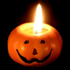 Online Guide to Mediation celebrates Halloween