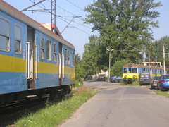 (Koos_Fernhout) Tags: geotagged poland polska railway polen railways wroclaw strictly pologne wrocław pkp silesia breslau schlesien koosfernhout silezië geo:lat=51090949 geo:lon=1705157