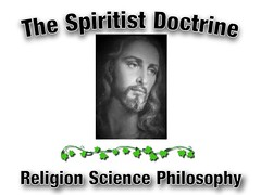 The Spiritist Doctrine