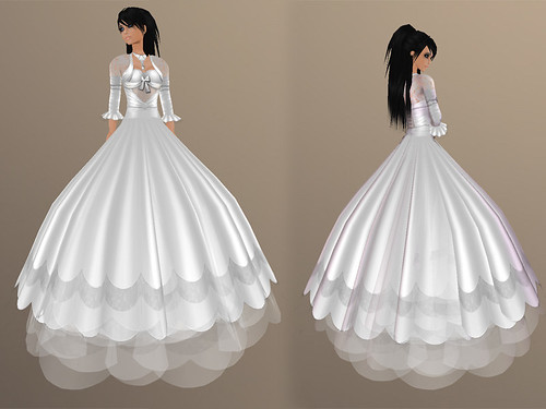 wedding dress 02