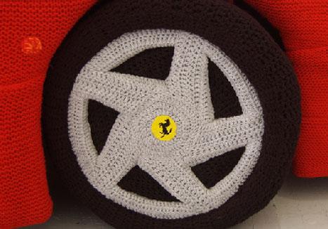 knitted-ferrari-4.jpg