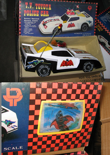 batman_batmobiletoyota.jpg