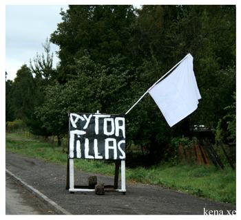 Aytor Tillas