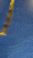 IMG_3409.JPG (chris caines) Tags: flag maroubra
