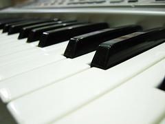 piano ( Ameer Macro ) Tags: keyboard piano pianoforte