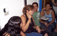 Marcelina E A Sua Turma / Marcelina And Crew