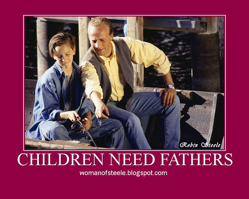 childrenneedfathers15.1.