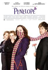 penelope_5