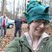 Jennifer-hat