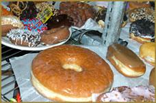 doughnuts_main